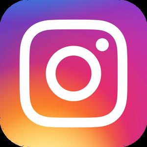 to Instagramk